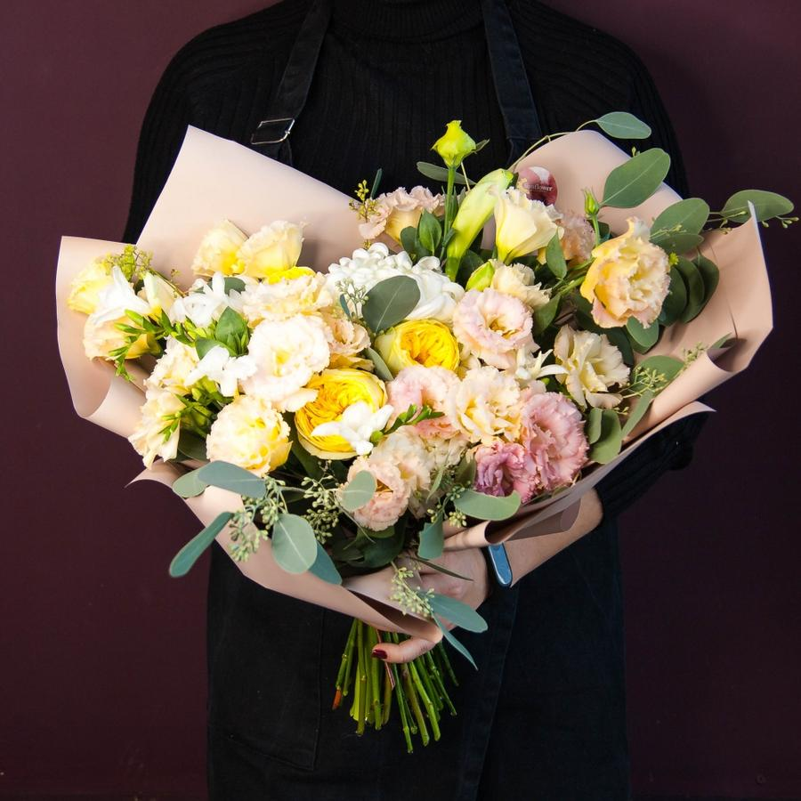 Доставка цветов салават круглосуточно киев